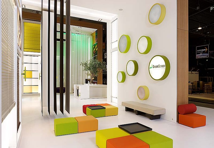 Sine Concept design