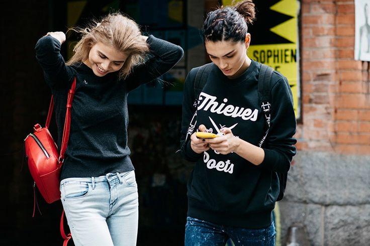 berlin-fashion-week-sokak-modasi-11