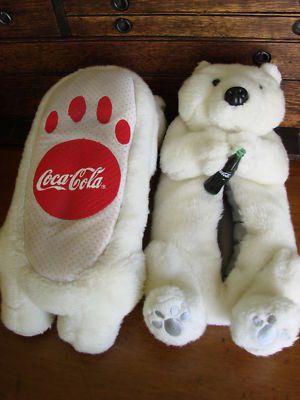 OMG I WANT THESE!!!!!!!!
