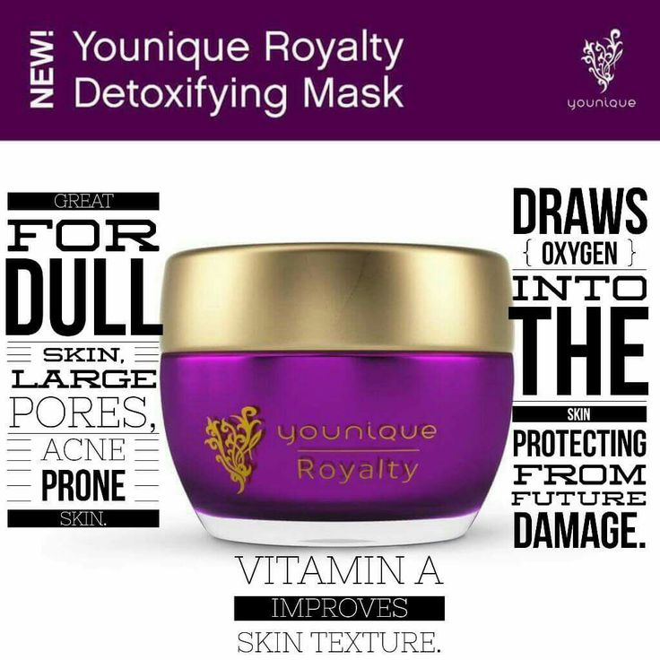 Get a facial with this #younique facial mask !!!! www.youniqueproducts.com/erindziedzic