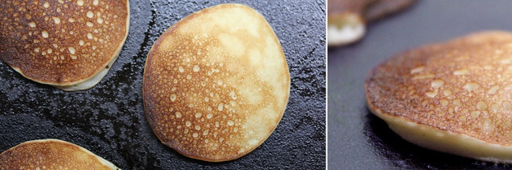 the lighest, fluffiest pancakes of the vorld.: Fluffiest Pancakes, Fluffy Pancakes, Pancake Recipe, Lights Pancakes, Perfect Pancakes, Bridges Creek, Pancakes Recipes, Lightest Pancakes, Hot Pancakes