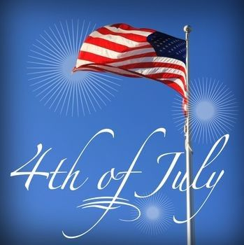 July 4, 1776Happy Independence, Birthday America, 4Thfourthof July, 4Th Of July, 4Th July, July 4Th,  Flagstaff, Independence Day, Happy 4Th