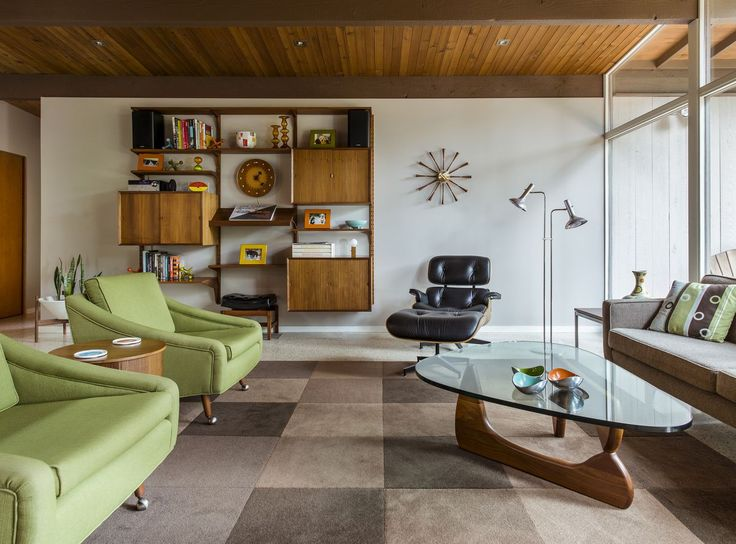 3667 Best Images About Mid Century Marvel On Pinterest Eichler House Mid Century And Mid