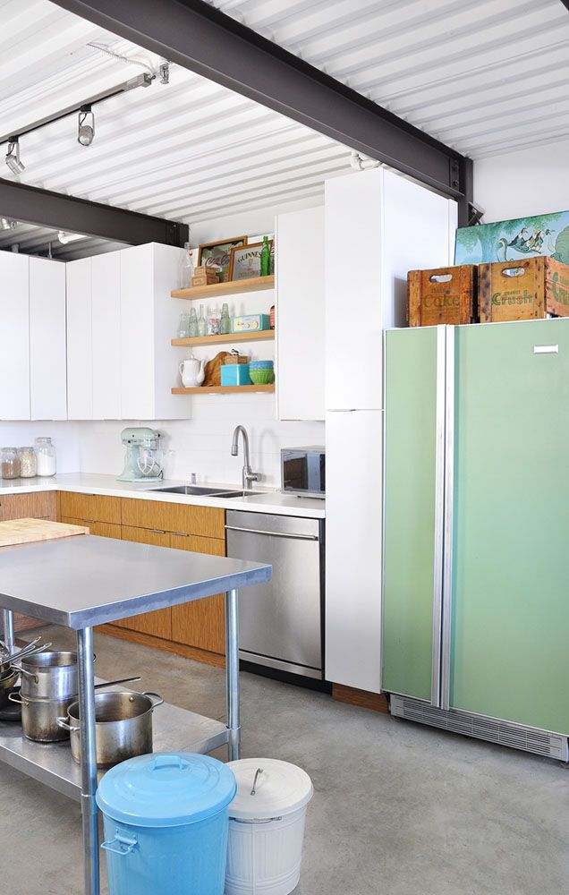 kitchen accessories vancouver 17 best images about kitchen waste management on 2158