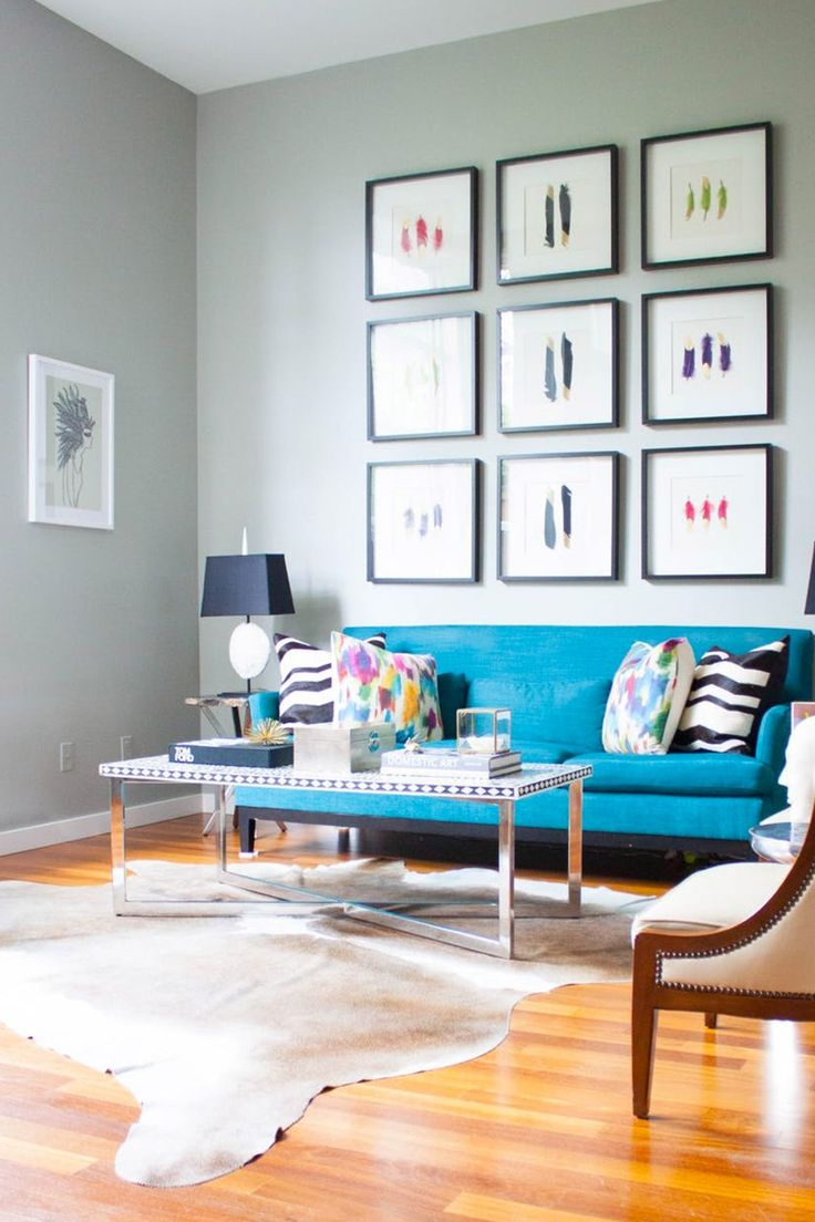 Room With Nothing In It: 2259 Best Images About Living Rooms On Pinterest