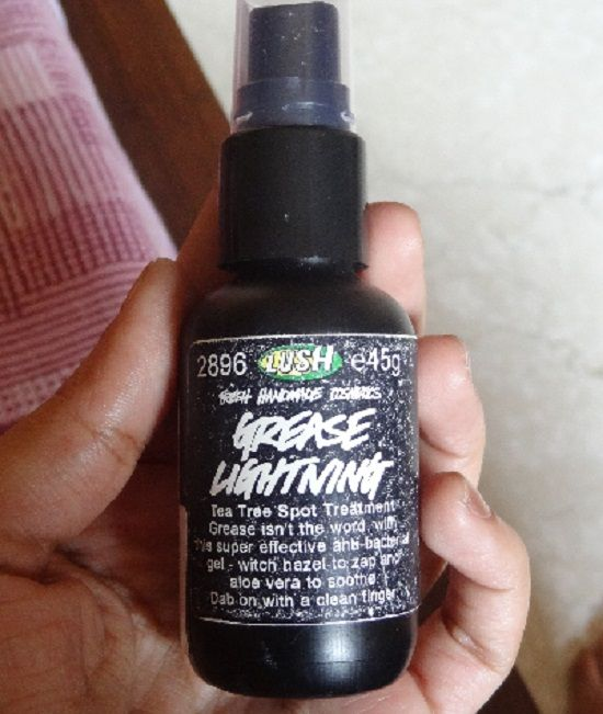 50 Best Lush Products Reviews|50 Lush Reviews|50 Best Lush Hair Products Reviews|