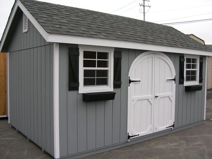 Garden Sheds Easton Pa 13 best shed images on pinterest | backyard sheds, garden sheds