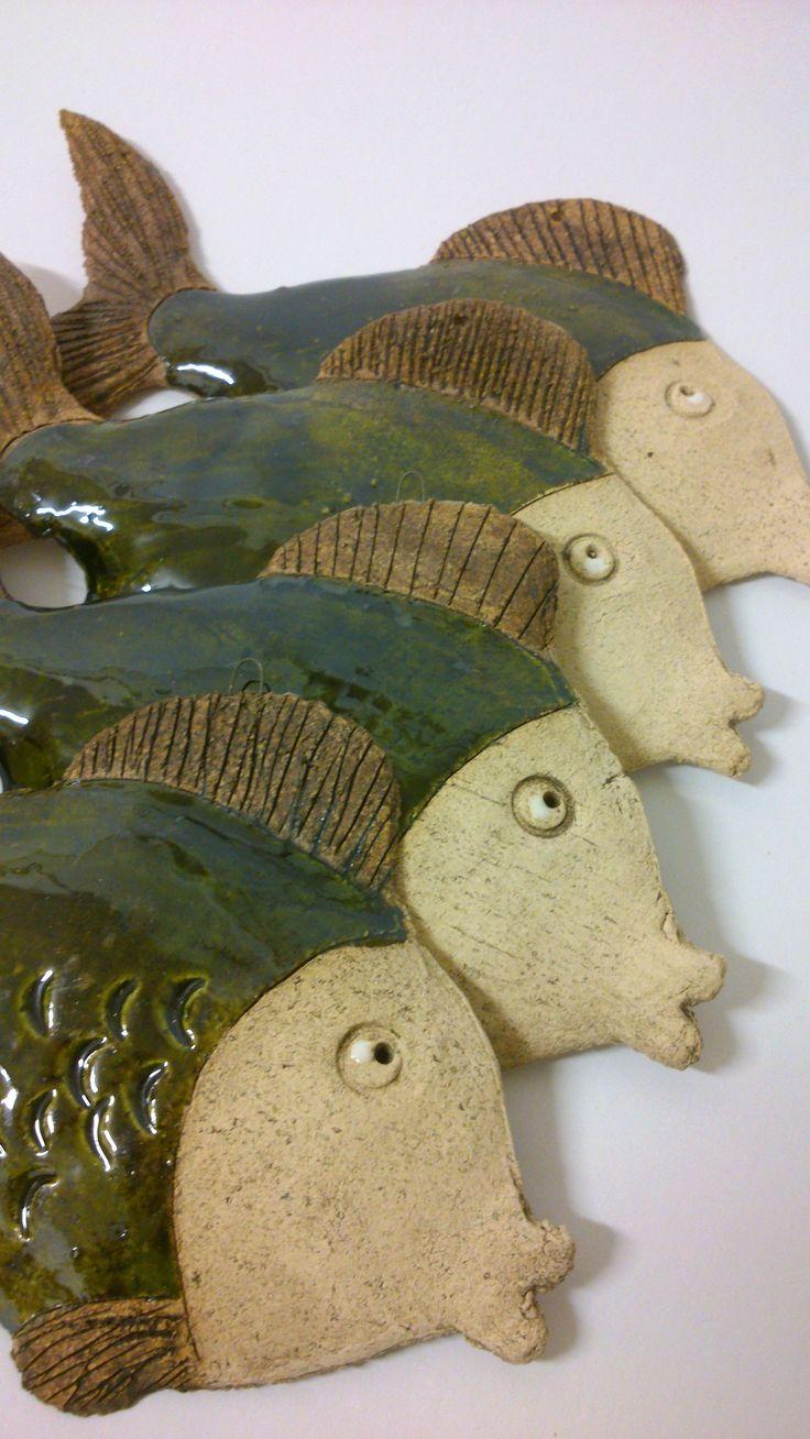 Felix murillo lleno de colores painting acrylic artwork fish art - Rybi Ka St Ni Ka Rybi Ka Na Pov En Cena Za Kus