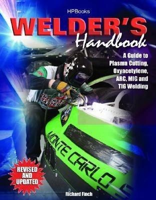 41 best Books images on Pinterest Baby books, Children books and - new blueprint book for welders