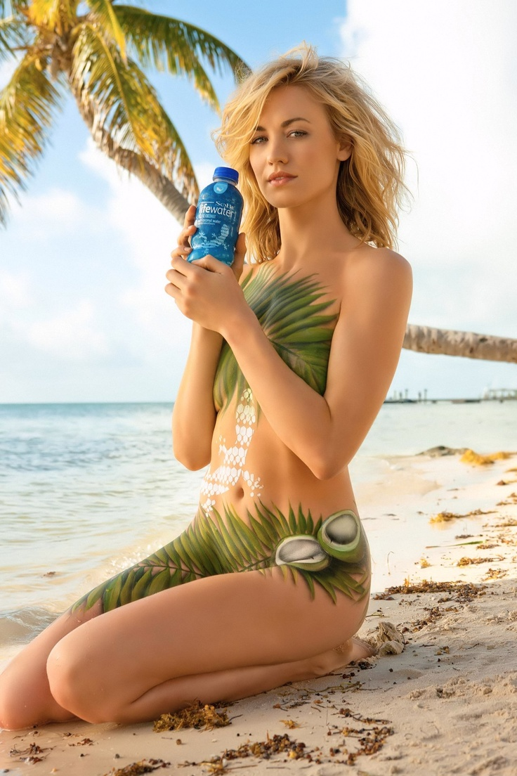 image Best of dexter yvonne strahovski julie benz amp co