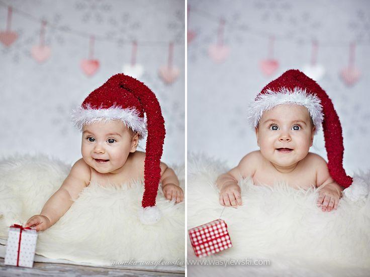 47 besten weihnachtsfotos bilder auf pinterest - Kinderfotos weihnachten ...