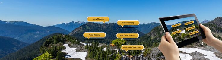 Intec's GIS services group specializes in designing and building high-quality, integrated systems to develop, manage, analyze, and render Spatial information. With the group's background in the infrastructure sector, Intec focuses on GIS services for Utilities such as Power, Water & Transportation sectors. Intec also provides solutions to municipal bodies for e-governance applications.