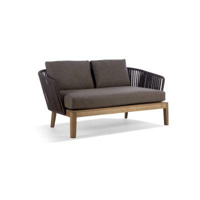 Mood sofa 156cm