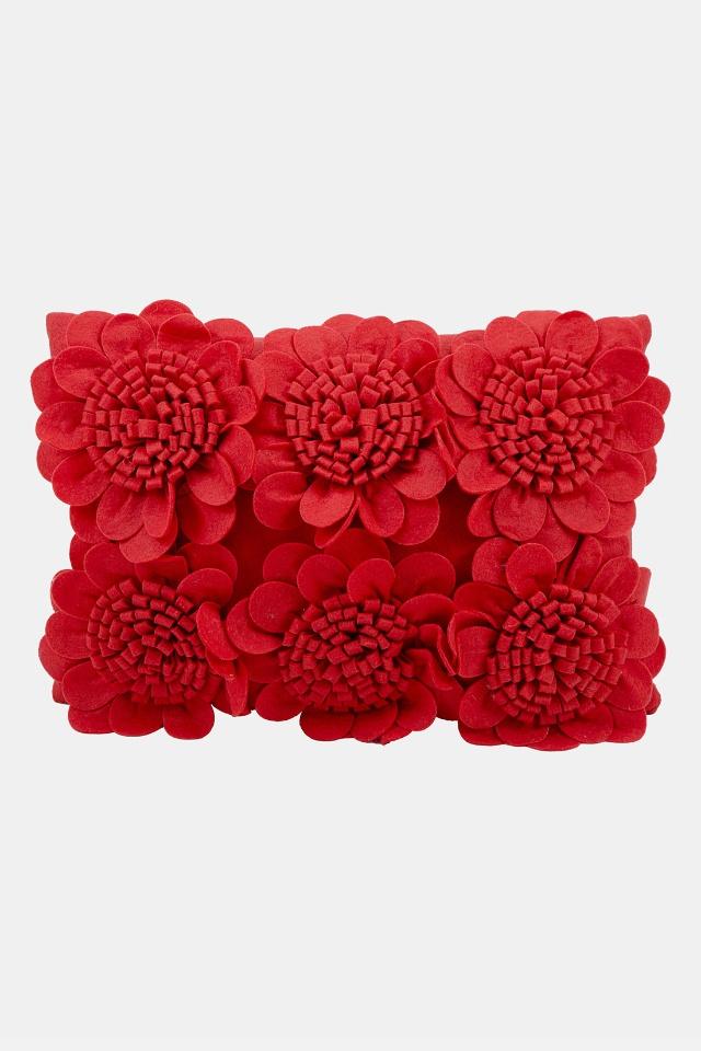 Felt flowers oregon craft and floral pinterest for Oregon craft floral