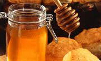 Miel y vaselina para los labios secos - Trucos de belleza caseros