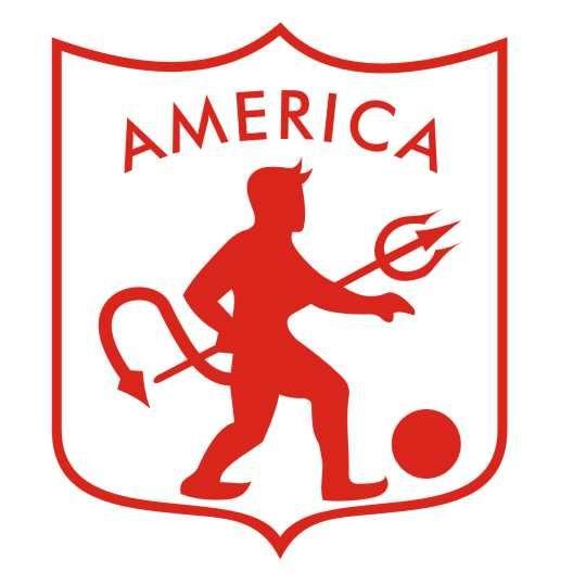 America de Cali - Colombia