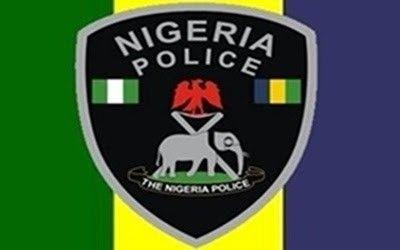 Dismissed Police Officer Asks Court To Jail Inspector General Of Police http://ift.tt/2l4De9m