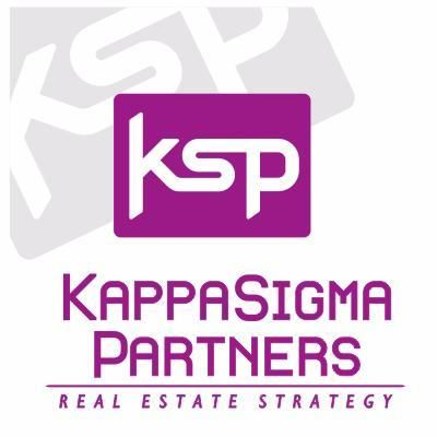 Articles - Views - Studies by KappaSigma Partners