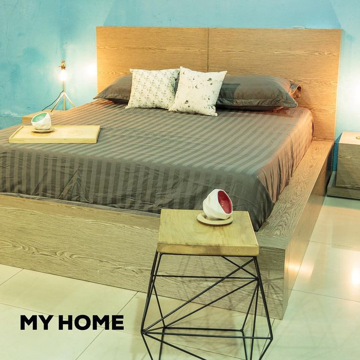 fun co home # muebles # intl # hogar # colombia muebles hogar colombia