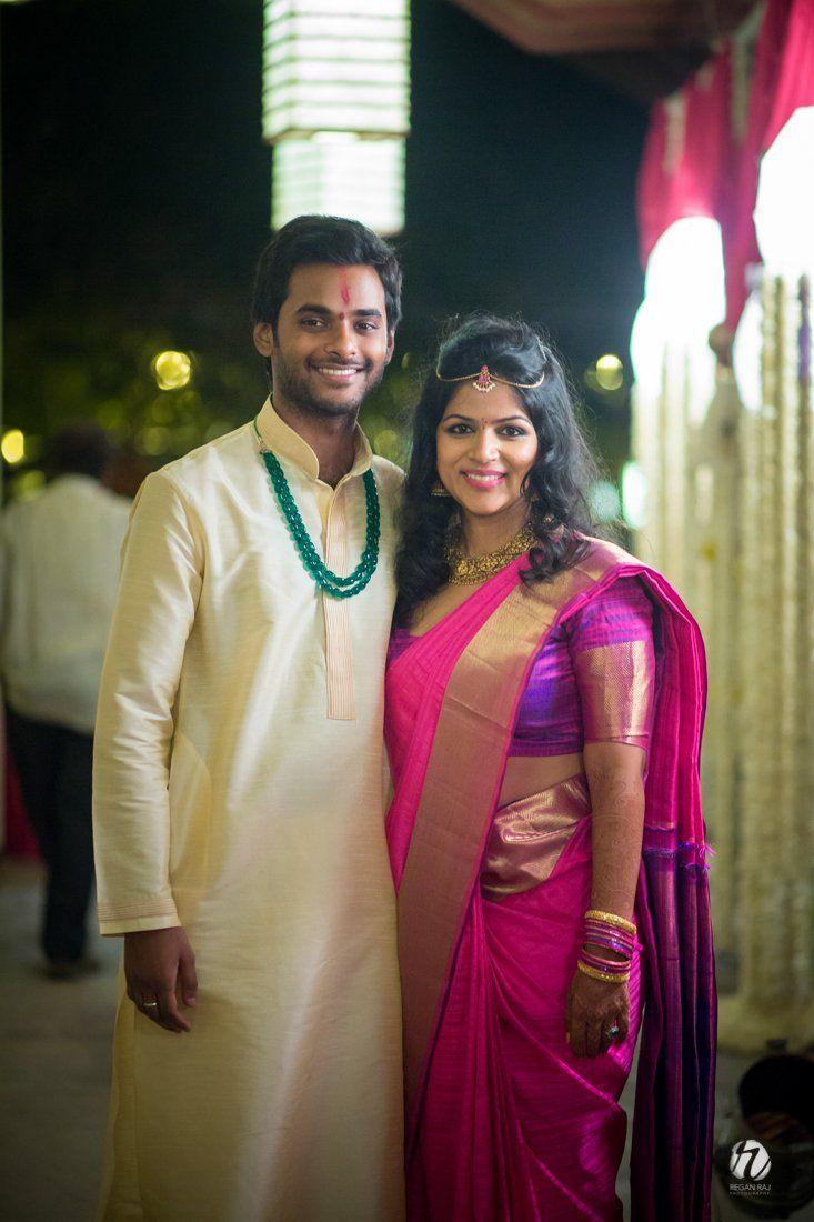best Blog images by Sarmistha Sahoo on Pinterest Saree Sari
