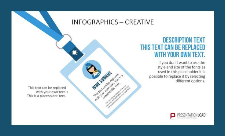 Be Creative And Build Personalized Infographics