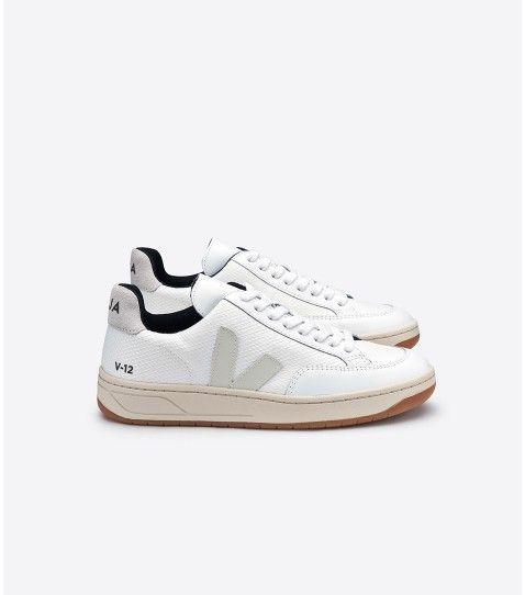 Veja V12 sneaker