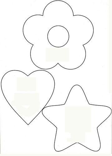 molde-feltro.jpg (359×500)