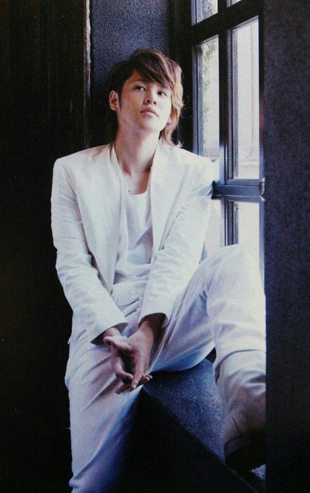 47 best Miyano Mamoru images on Pinterest | Actors, Voice ...