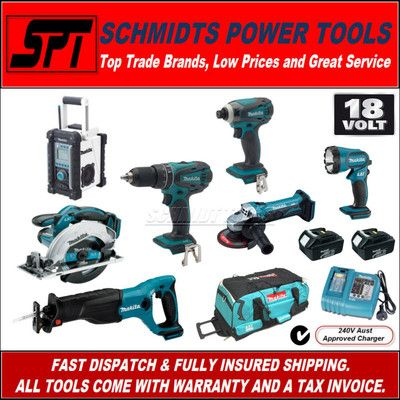 The updated Makita LXT702 18 volt combo kits now have the updated impact driver and hammer drill in them.  LXDT04 and LXPH01.  Which replaces BTD141 Impact and BHP452 Hammer drill.