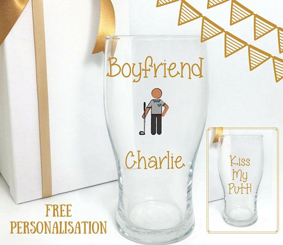 Present for boyfriend funny birthday presents for him funny