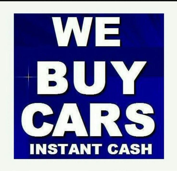 1064 best Cash for Cars New Zealand & Australia images on ...