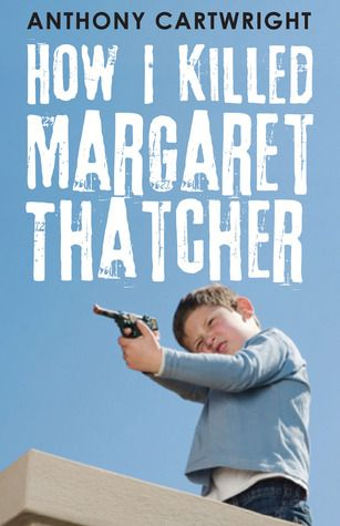 margaret thatcher book  free