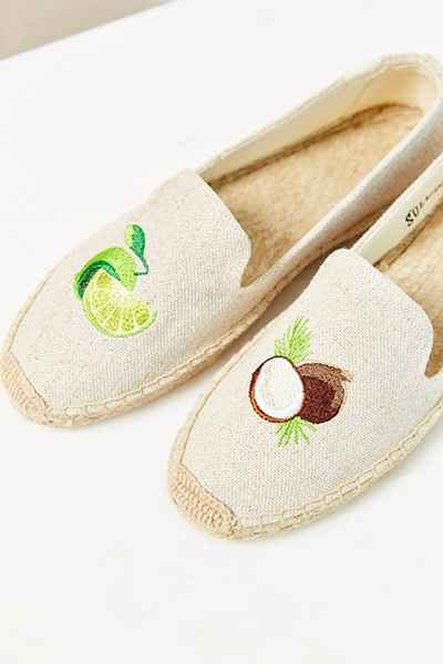 super cute espadrilles