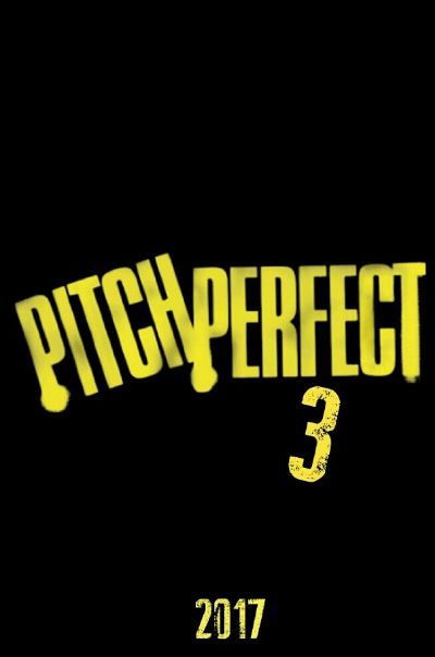 Watch Pitch Perfect 3 Full Movies Online Free HD  ᐈᐉ http://4k.useehd.us/?do=watch&id=353616  Pitch Perfect 3 Off Genre : Comedy Stars : Anna Kendrick, Rebel Wilson, Brittany Snow, Hailee Steinfeld, Elizabeth Banks, Anna Camp Release : 2017-12-21Watch Pitch Perfect 3 FULL MOVIE HD1080p Sub English ☆√