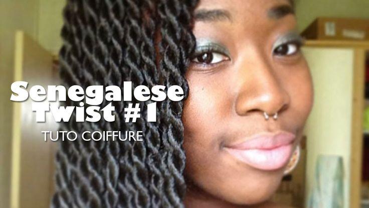 Senegalese Twist Braids | maxresdefault.jpg