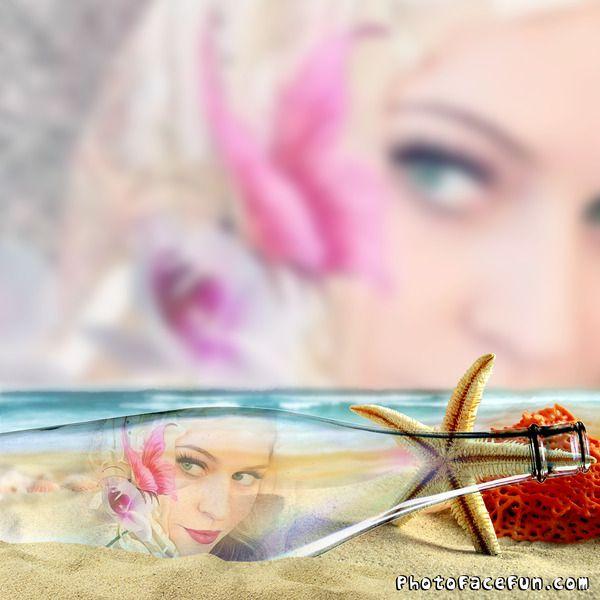 PiP effects | PhotoFaceFun.com - effetti foto online, effetti speciali foto, fotomontaggio online, fotoritocco, Modifica fotografico online