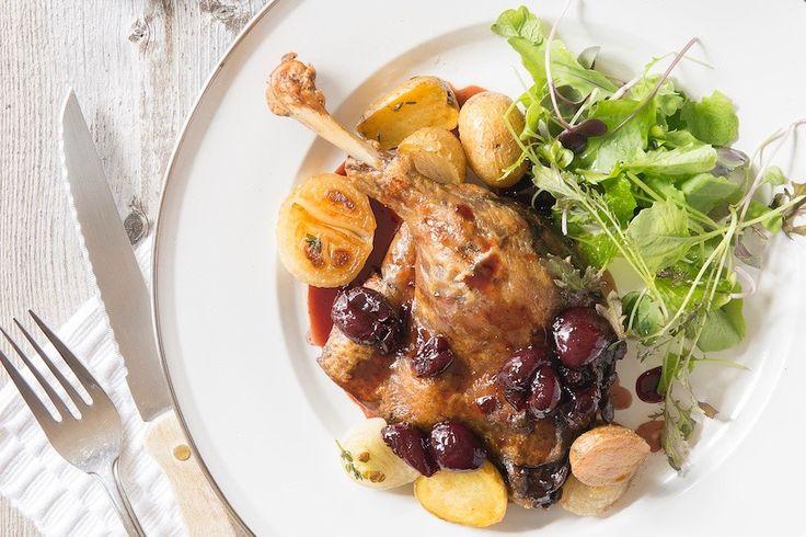 20 best images about le gibier on pinterest au jus sauces and cuisine - Marinade pour gibier ...