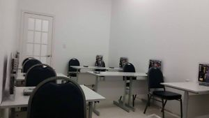 Cell Phone repair Training...Promotion ending march 31, 2015