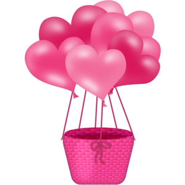 valentines myspace images