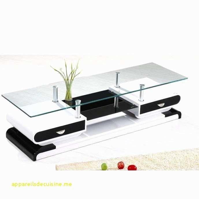 Salon Style Scandinave Moderne De Luxe Regulier 60 Table Basse Style Nordique Original Verre De Deco Centre Table Design Tea Table Design Sofa Table Design