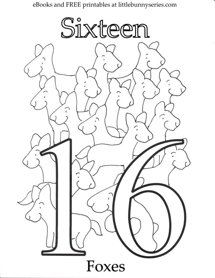49+ Preschool coloring pages pdf info