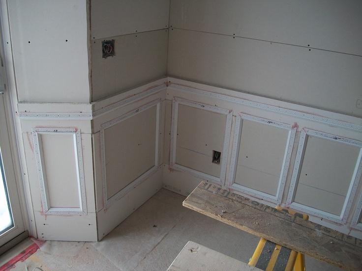 gumtree leicester corner sofas