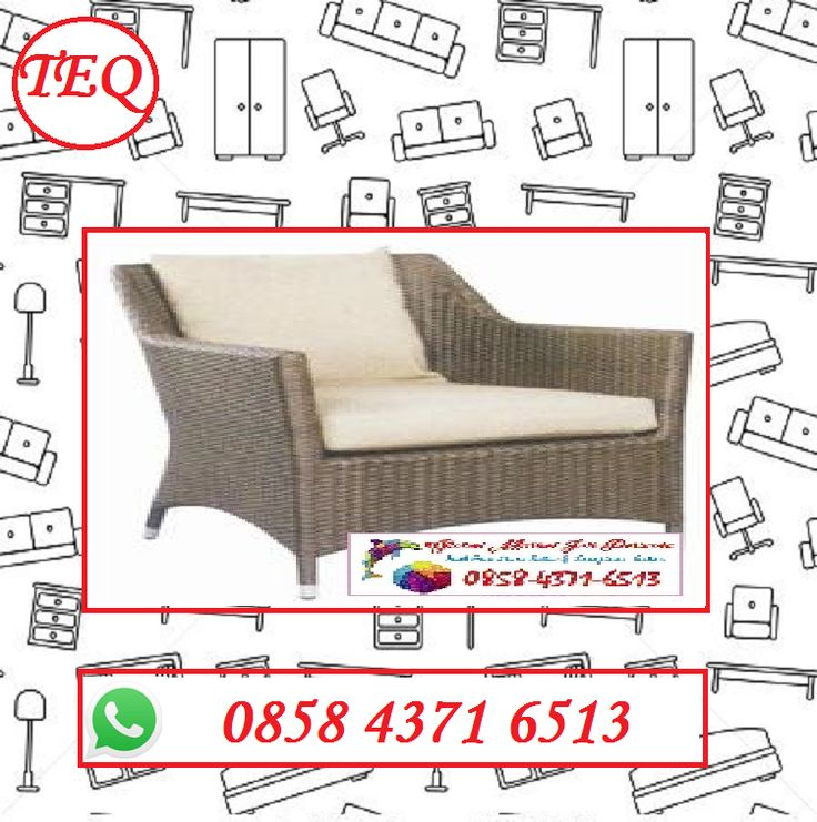 , Industri Furniture Rotan, Jual Furniture Rotan Murah, Katalog Furniture Rotan, Katalog Furniture Rotan