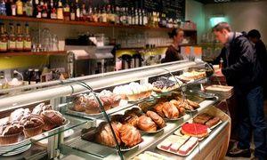 Groupon - 30€ lahjakortti Cafe Braheen vain 15€ kaupungissa Useita lunastuspaikkoja. Groupon-hinta: 15€