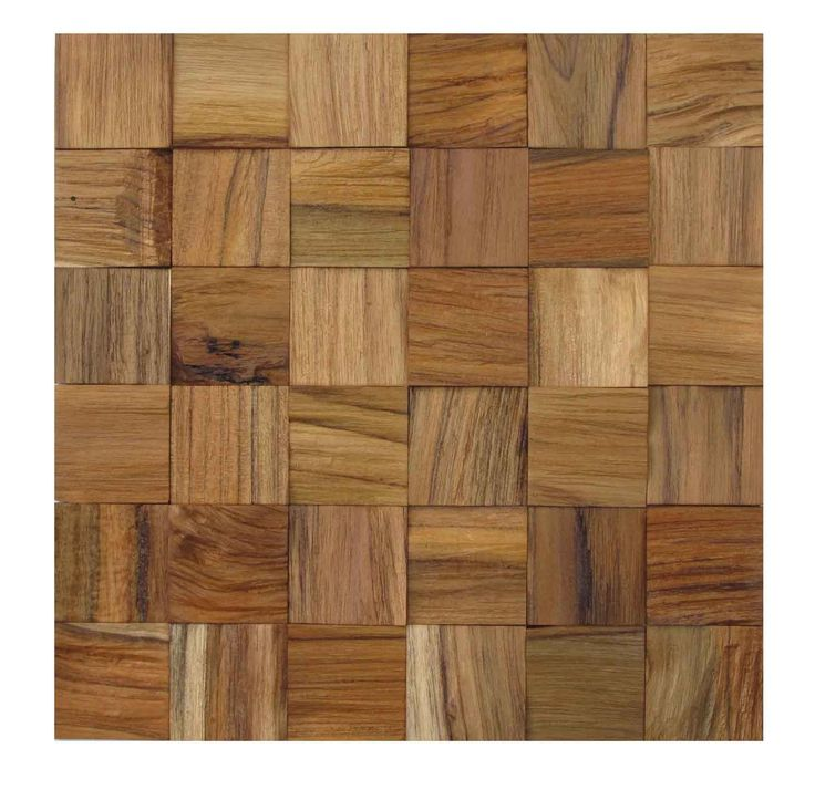 wood wall sales1@eurodesignco.net