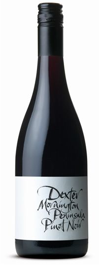 Dexter Mornington Peninsula Pinot Noir