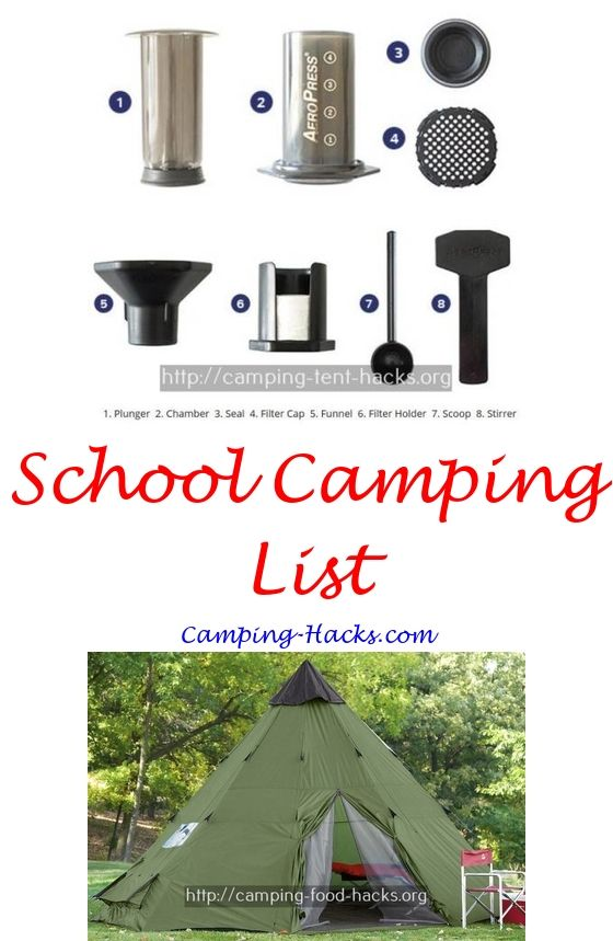 camping storage website - camping hacks eggs.camping kitchen tent 8768484899