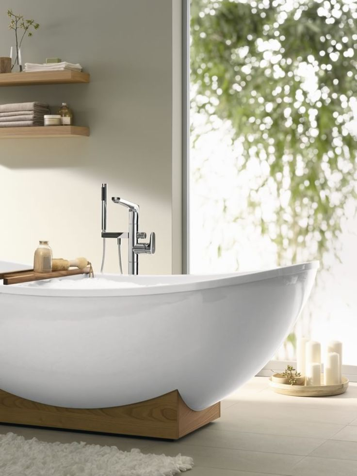 117 Best Bathroom Images On Pinterest | Bathroom, Modern Bathroom