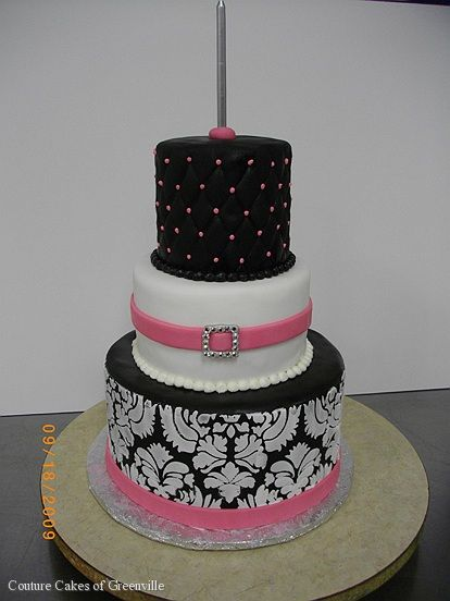 30 best images about Ideas for Jides cake on Pinterest Men cake