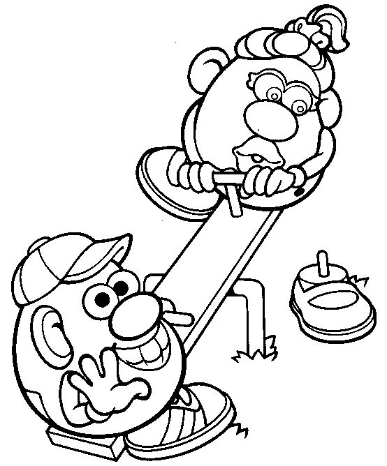 113 best 80s Cartoons Colouring Pages!! images on ...